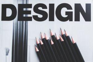 tuyển dụng design