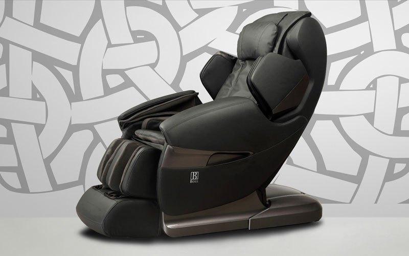 Thủ tục nhập khẩu ghế massage