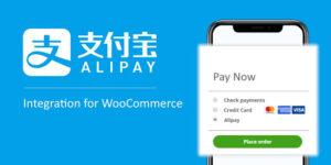 Chuyển,Nạp tiền Alipay